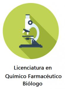 Farmacia icono