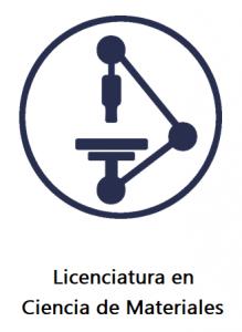 Materiales icono